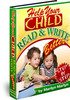 Help Your Child Read & Write Better - Help Your Child Now!