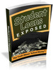 Thumbnail Student Loans Exposed - The Trues About School Money