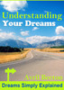 Thumbnail Understanding Your Dreams